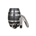 Kitchen  Wine Accessories 3pcs set in Barrel
