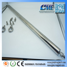 Sintered NdFeB Magnet Powerful Earth Magnets Strong Bar Magnets for Sale