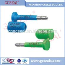 Alibaba China Supplier Bolt Seal GC-B002