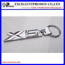 Пользовательские металлические брелок для оптовой Key Chain (EP-K58304)