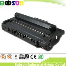 Cartucho de tonalizador compatível importado Mlt-D109s do laser do pó de tonalizador, 1092 para Samsung Scx4300