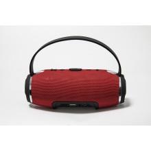 NEW Outdoor Mini speaker with Handle