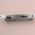 Standard europäischen 3585 Zapfenloch Typ Edelstahl Türschloss Körper