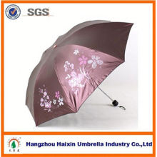 New Arrival OEM Design straight umbrella for sale with competitive offer