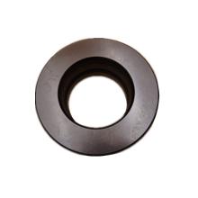 Rodamientos de bolas de empuje de arandela de 300 * 380 * 62 mm 51160 Dimensiones Tolerancias Desalineación