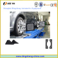 High Quality and Cheap Wheel Alignment, 3D Wheel Alignment Machine Price