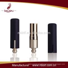 LI20-24 2015 tubes de rouge à lèvres sur mesure en aluminium, récipient à lèvres magique, fabricants de rouge à lèvres Choix de qualité