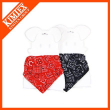 wholesale dog bandana