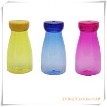 Wasserflasche für Werbegeschenke (HA09041)
