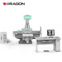 Prix de machine de radiographie de radioscopie numérique de multifonctions de fonctions bangladesh