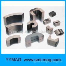 Magnet Alnico für industrielle Anwendung