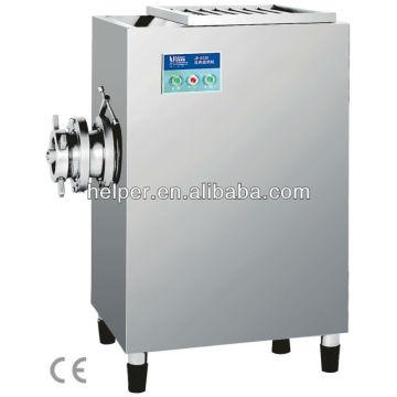 Máquina de moagem de carne