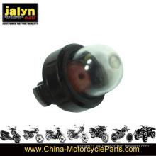 M1106010 Round Oil Primer Bulb para cortadora de césped / Sierra de cadena