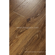 European Natural Colour Laminate Flooring with Eir Surface CE Certificate 14946