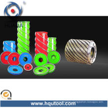 2015 Hot Sales Diamond Rollers&Profiling Wheel