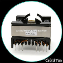 High Frequency Costume ETD39 Transformer For Power Supply