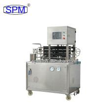 YC-02 Laboratory UHT Sterilizer