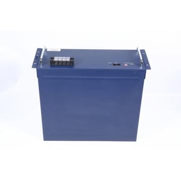 New Multiple Application 48V 100Ah Li-ion Battery