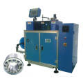 Electirc Motor Inner Stator Insulation Paper Automatic Inserter