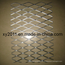 Expanded Metal Mesh mit guter Qualität und günstigen Preis