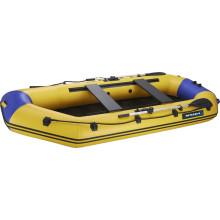 China Rubber Dinghy Inflatable Boat (YD-F320)