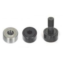 Rodamiento de rodillos de rodamiento Rodamiento de rodillos de apoyo Nukr62 Nutr25 CF1sb