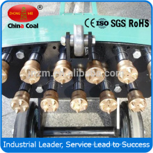 ZM80 hand-push concrete chipping hammer for highway,highspeed railway bridge deck