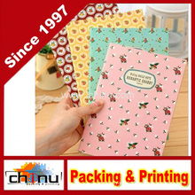 Notebook/Notepad (4211)