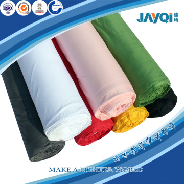 80% poliester 20% Polyamide Microfiber Cloth Roll
