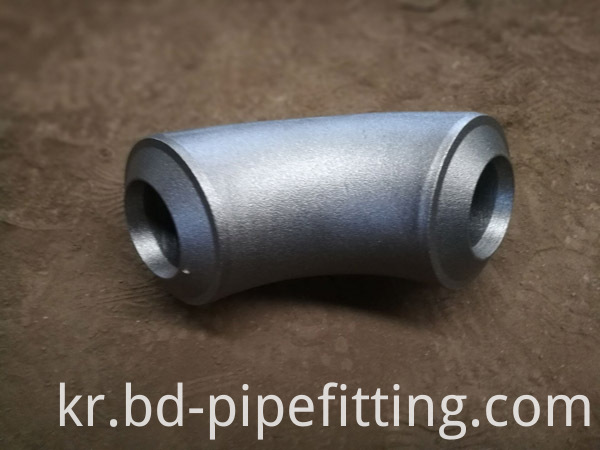 Alloy pipe fitting (3)