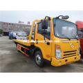 New Condition towing recovery wreckers tow trucks