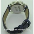 Cheap wholesales crystal geneva japan movt quartz watch of man
