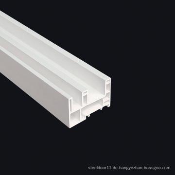 Gleitendes PVC-Profil
