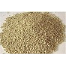 New Product Lysine Feed Additives