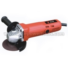 Hot Sale High Quality 125mm Angle Grinder Power Tools