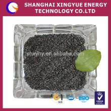 Fábrica de magnetita Preços do pó de minério de ferro de magnetita
