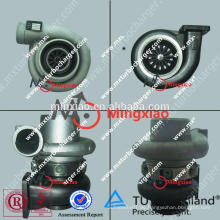 Turbocargador ST-50 NTA855 3032060 3032062 3011264