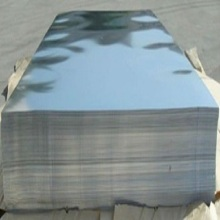 Factory Price Al 99.6% Aluminum Sheet Wholesale Online