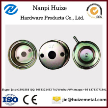 High Precision Stainless Steel Stamping Parts