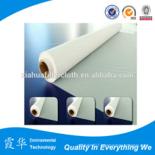 150T/110T silk polyester screen mesh for ceramic printing