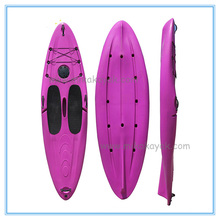 Surfing Board, Sup Board (M12)