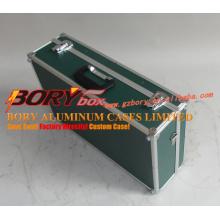 Aluminium Werkzeugkasten