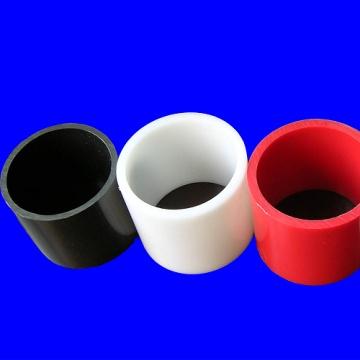 UHMWPE wearproof pipe