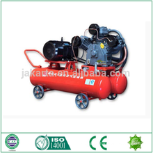 China supplier diesel engine air compressor for Malaysia