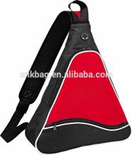 Short Trip Lightweight Shoulder Backpack Sling Bag