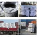 Aktivkohle große Luft Phase Pellets grob für Air Scrubber Ctc60 Holzkohle Luftfilter