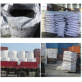 High Quality Wood Powder Activated Carbon For Oil Bleaching
