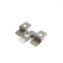 custom stamping sheet metal clip clips for hangers