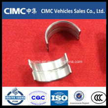 Chinese Air Compressor Parts Crankshaft Bearing