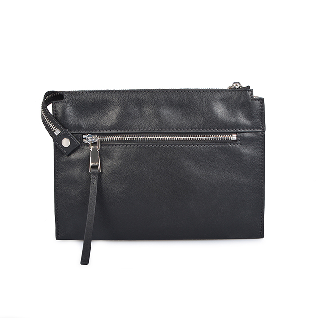 small envelope clutch bag woman handbag